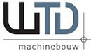 WTD Machine bouw